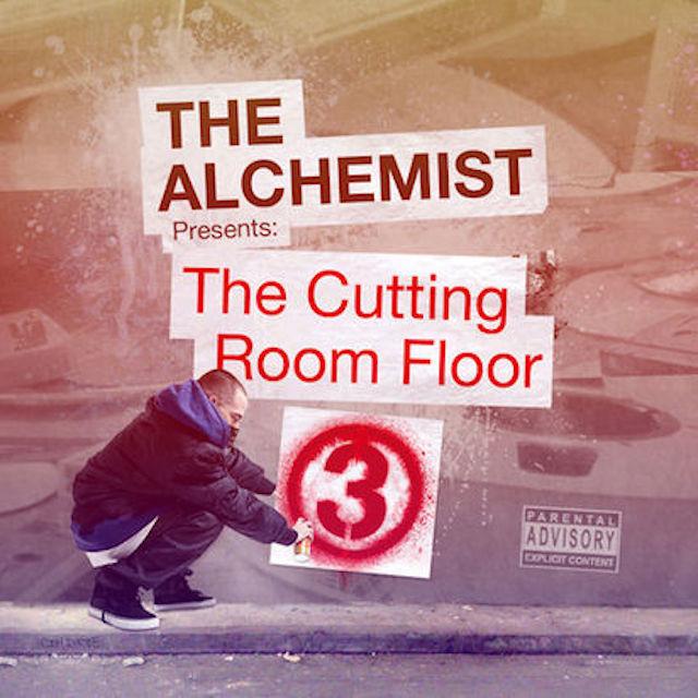 alchemist_cutting_