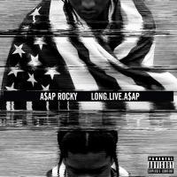 asap-rocky-long-live-asap1-1357143907