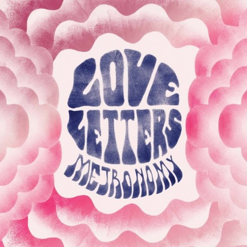 metronomy_love_letters-500x500