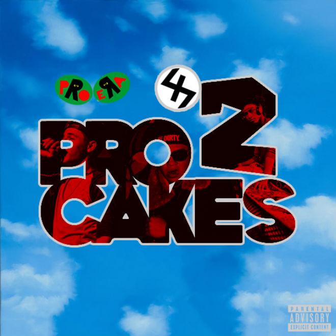 pro-era-dirty-sanchez-x-dyemond-lewis-x-nyck-caution-pro-cakes-2
