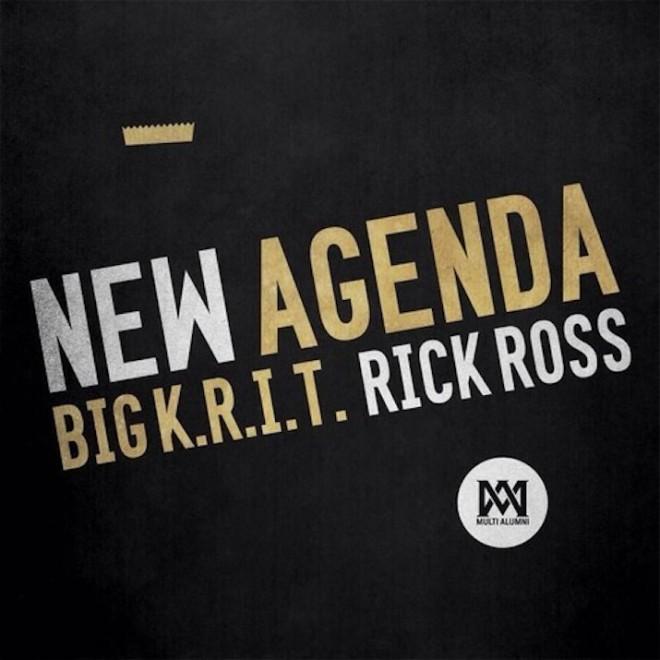 big-krit-rick-ross-new-agenda