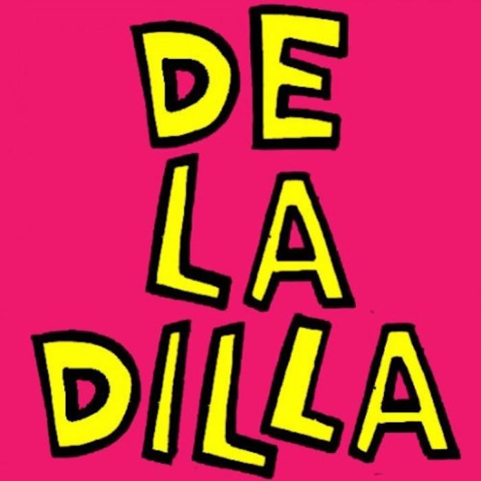 de-la-soul-dilla-plugged-in