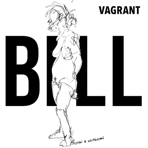 Bill_Vagrant-front-large
