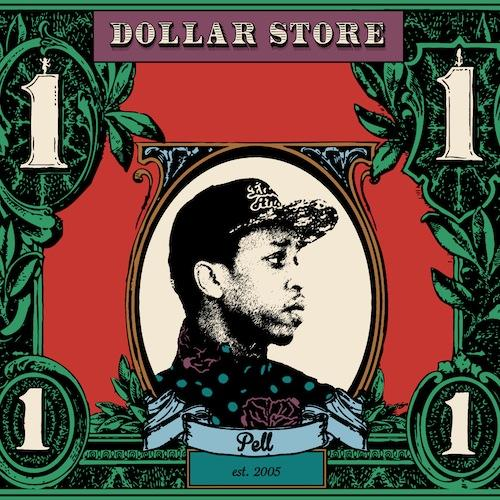 pell-dollar-store