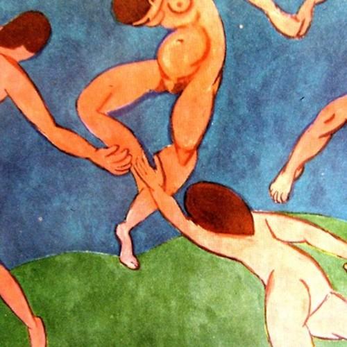 artworks-000080049044-bgvb93-t500x500