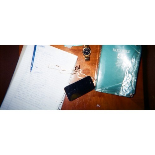 artworks-000084267247-hyzety-t500x500