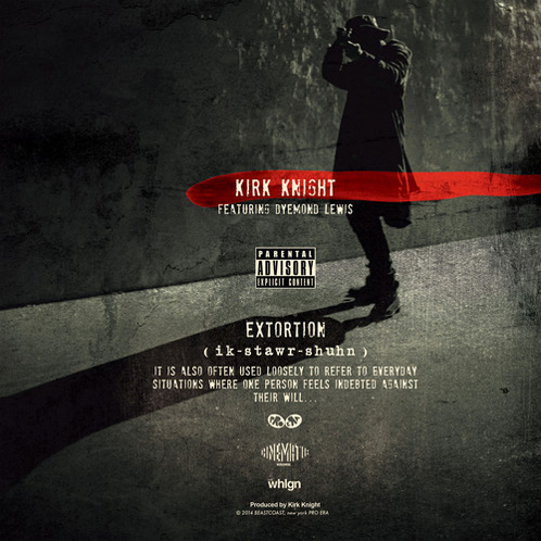 kirk-knight-extortion