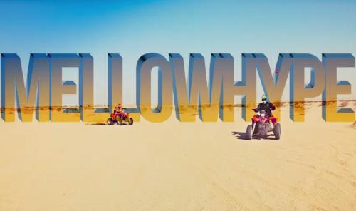 mellowhype