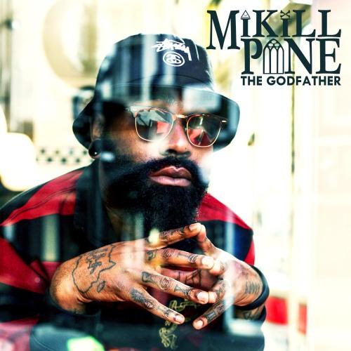 MikillPane_TheGodfather