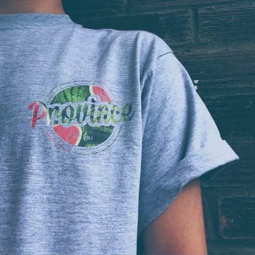 the-watermelon-tee