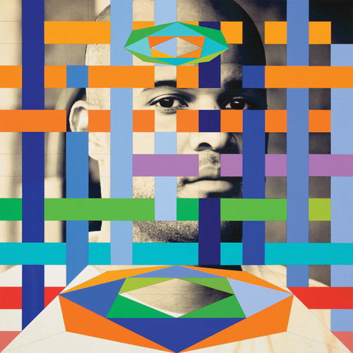 artworks-000089182896-p45lex-t500x500