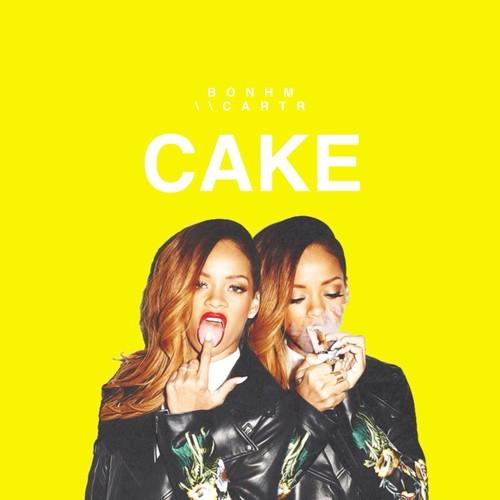 Birthday Cake Rihanna Chris Brown Soundcloud