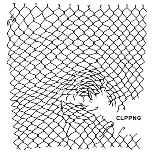 clipping.-CLPPNG