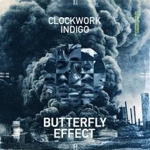 Clockwork-Indigo-Butterfly-Effect-Artwork