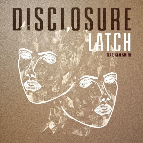 disclosure-latch