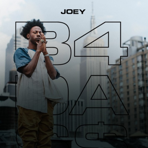 joey-badass-get-paid