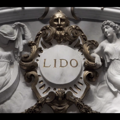 lido_money_video