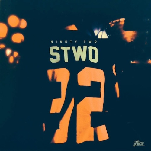 stwo_92