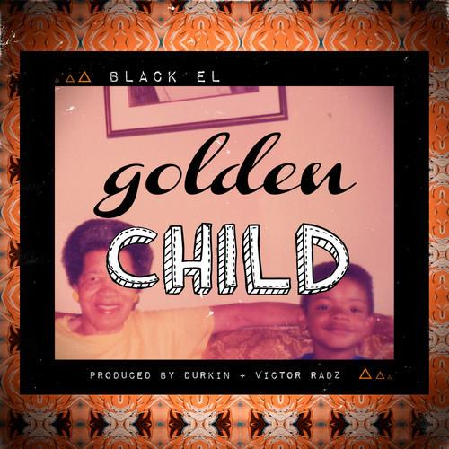 black-el-victor-radz-durkin-golden-child