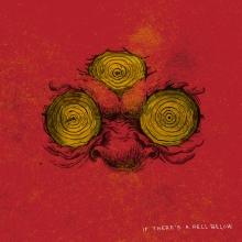 blkmlk_hellbelow_album