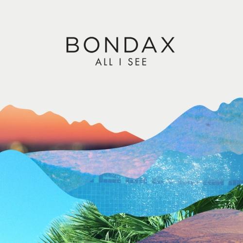 bondax-all-i-see-pomo-remix