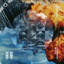 clockwork-indigo-ep