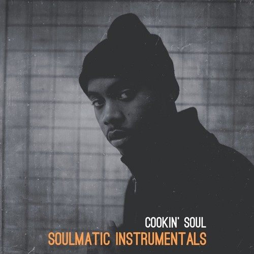 cookin-soul-soulmatic-instrumentals