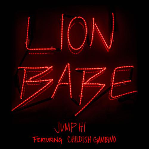 lion-babe-jump-hi