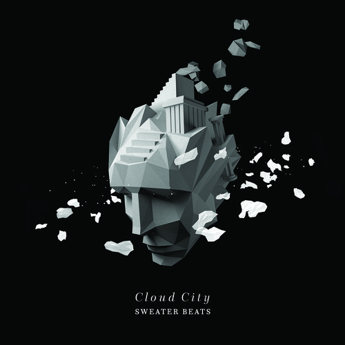 sweater-beats-cloud-city#