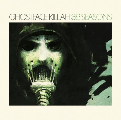 ghostface-killah-36-seasons