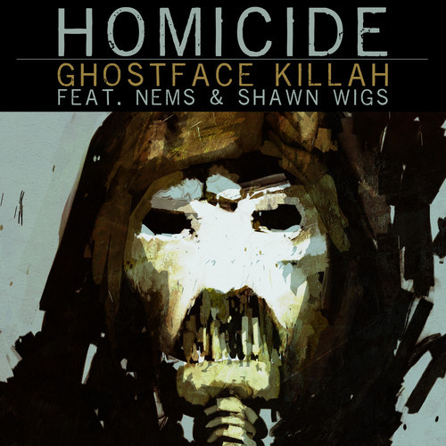 ghostface-killah-homicide-nems-shawn-wiggs