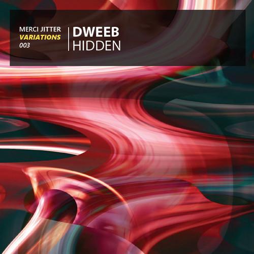 dweeb-hidden