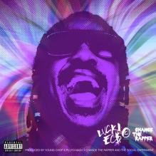 lucki-eck-chance-the-rapper