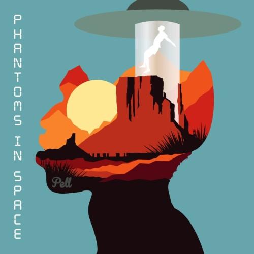PhantomsInSpace300DPI-e1419100461348