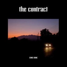 the-contract-come-home