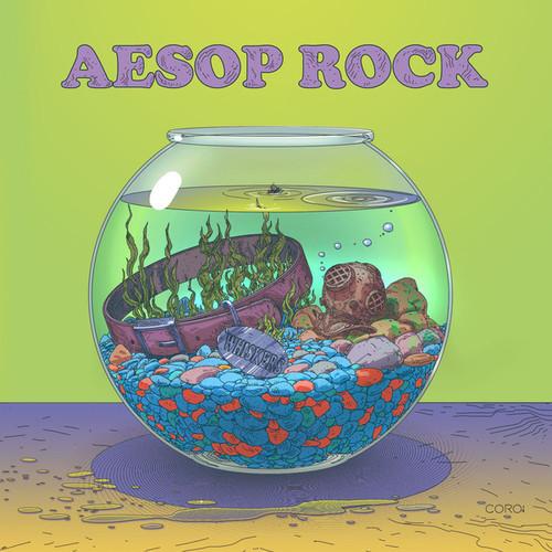 aesop-rock-cat-food-EP