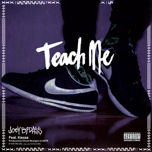 joey-badass-teach-me