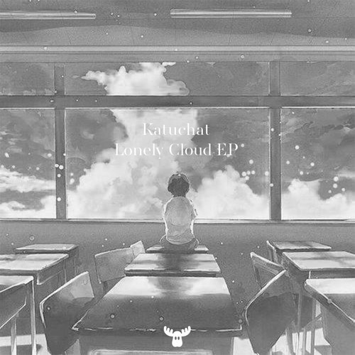 katuchat-lonely-cloud-EP