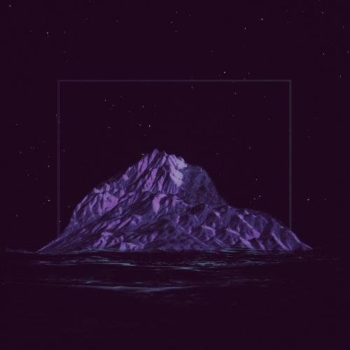 klimeks-nightglide-ep