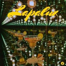 lapalux-szjerdene-closure