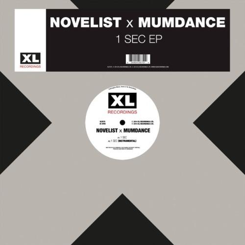 novelist_mumdance_1secEP