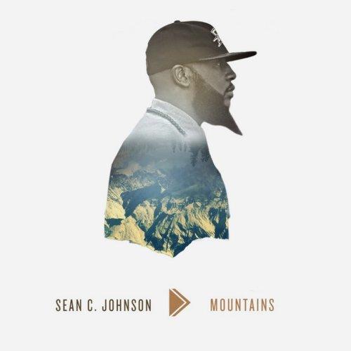 sean-c-johnson-mountains