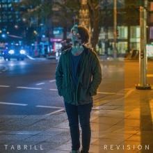 tabrill-moving-on-feki