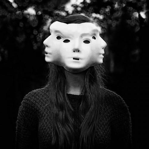 theninetys-theartofillusion