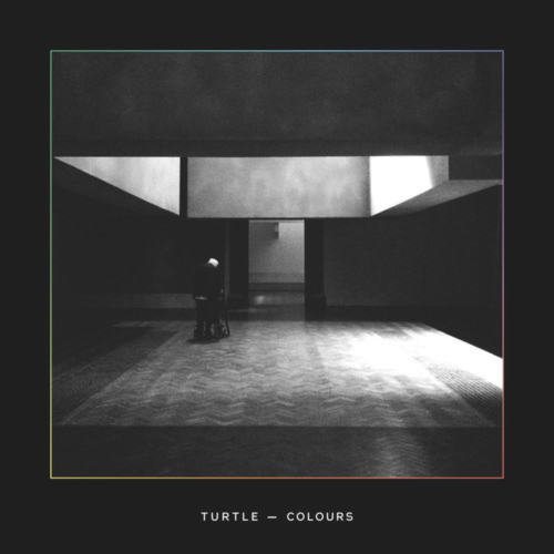 turtle-colours