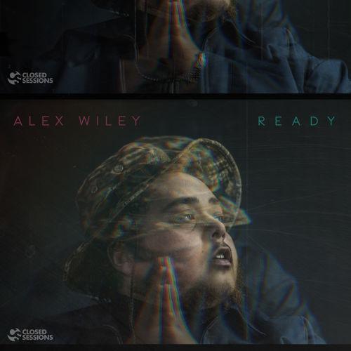 alex-wiley-ready