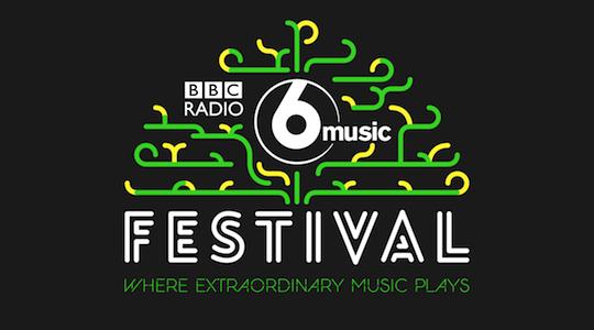 bbc6festival210114
