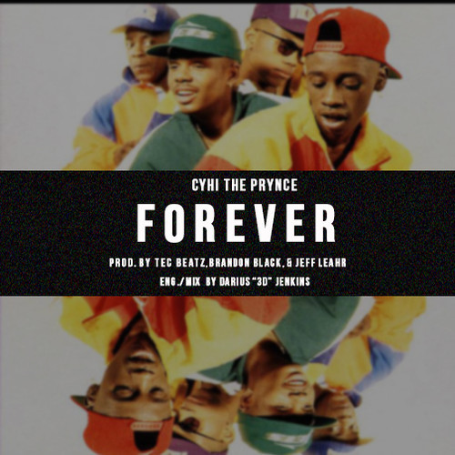 forever-cyhi-the-prynce