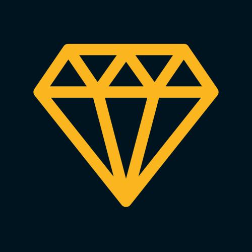 genius-logo