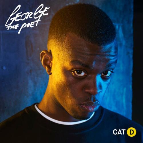 george-the-poet-cat-d